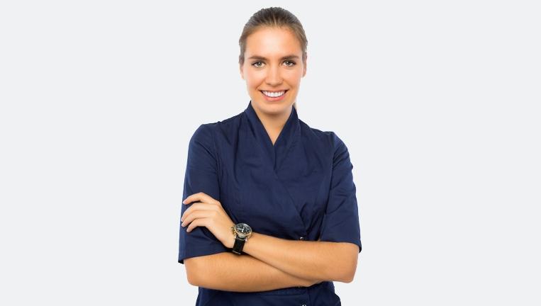 консультация гнатолога